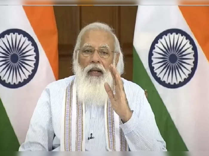 we saw historic efforts by the mens and womens hockey teams at the olympics says pm modi