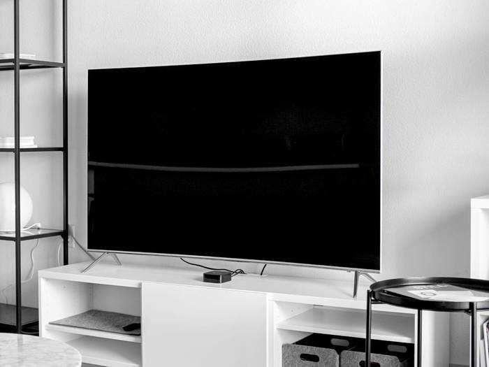 Smart TV Under 25000 : एडवांस फीचर्स वाले हैं ये Smart TV, कीमत है 25 हजार रुपए से भी कम