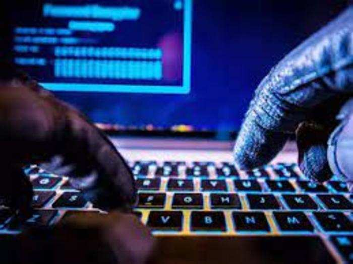 1 in 3 Indian PC home users at high risk of cyber attack