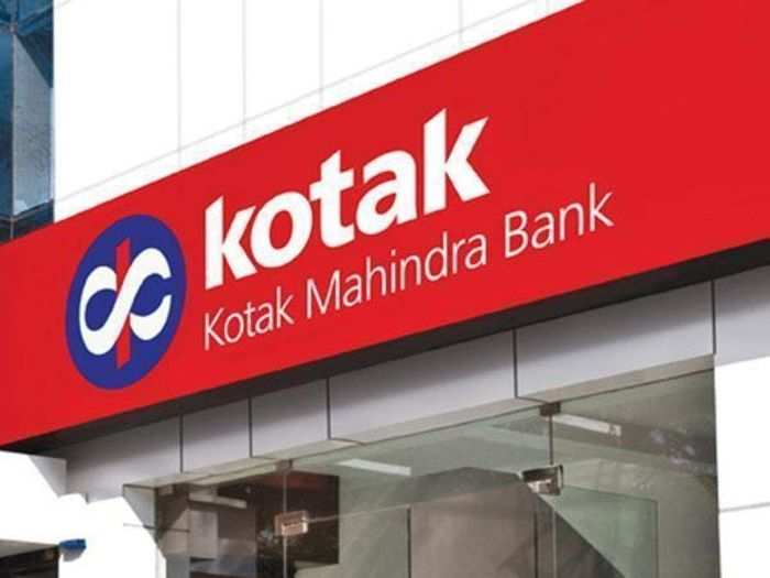 what is payday loan, benefits of kotak mahindra bank payday loan