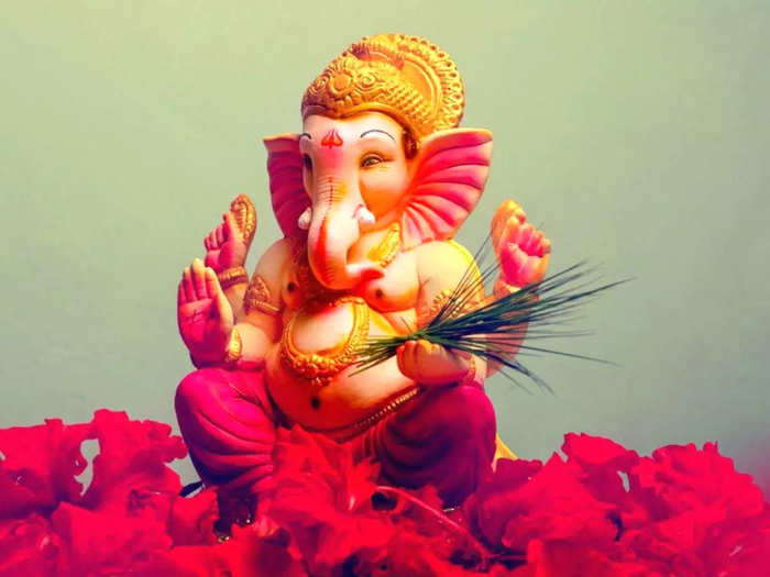 ganeshotsav rules announced for punekars see what are the rules