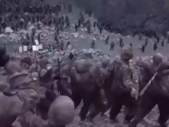 galwan-clash-video-by-china