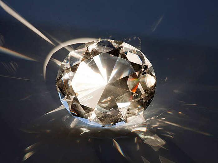 which zodiac sign diamond is auspicious or inauspicious in marathi hira ratna shubh ashubh