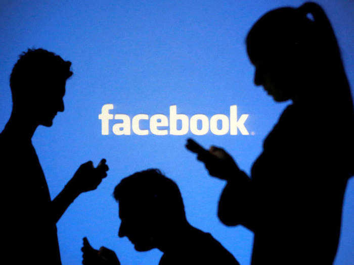 Facebook Tips And tricks.