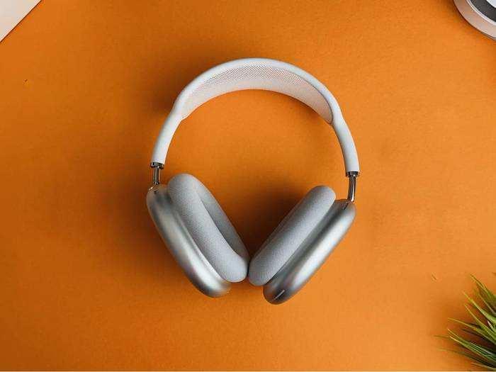 Wireless Headphones : वॉटरप्रूफ और स्प्लैशप्रूफ हैं ये Headphones, मिलेगा हाई साउंड और जबरदस्त बेस क्वालिटी