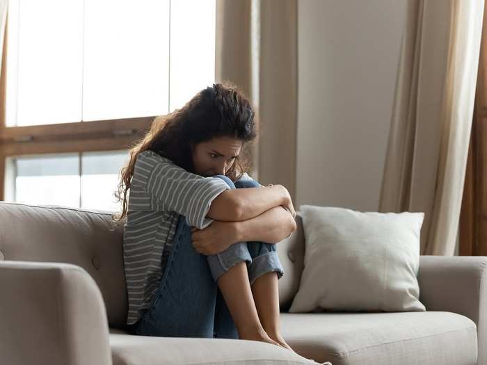 if you are suffering from infertility then stop doing these things