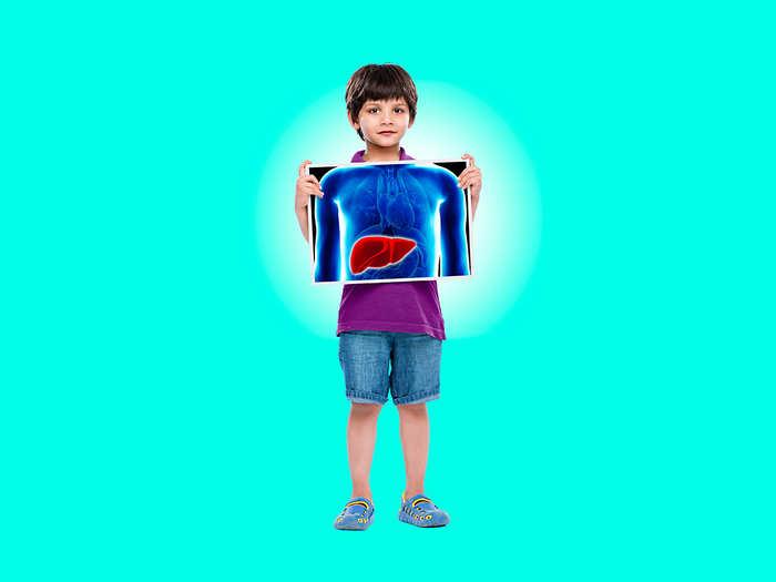 WHO च्या अंदाजानुसार हिपॅटायटीस A मुळे जगात वर्षाला १० कोटी मृत्यू, पाहा हिपॅटायटीस A वरील उपाय, लस आणि सर्व काही