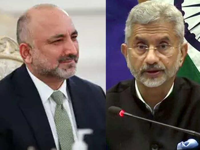 Afghan-India-MEA