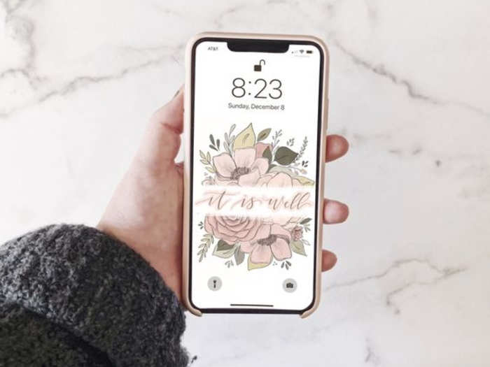 बजट रेंज मिलते हैं ये टॉप सेलिंग ब्रांडेड स्मार्टफोन, मिलेंगे कई लेटेस्ट फीचर