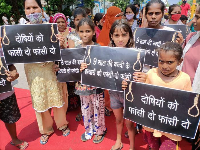 delhi-cantt-girl-rape