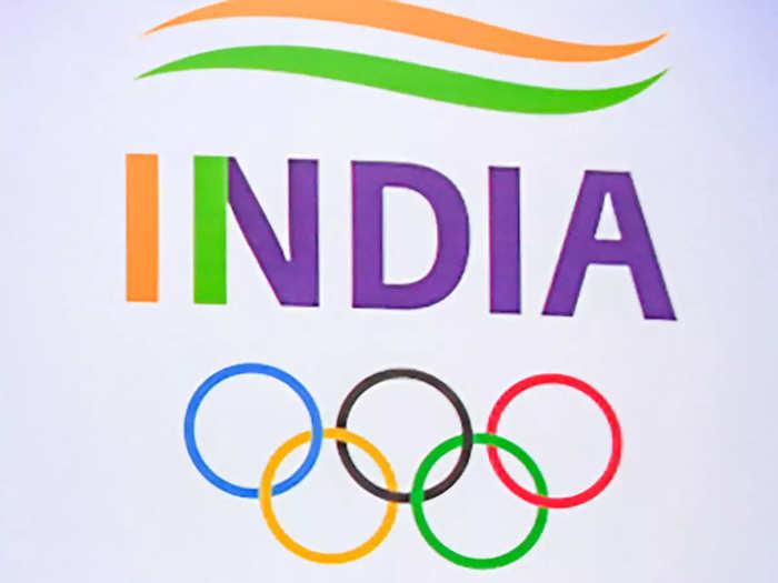 भारत आणि ऑलिम्पिक