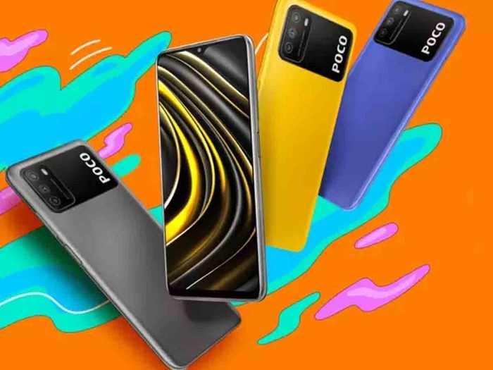 samsung xiaomi redmi vivo poco smartphones price increased check details