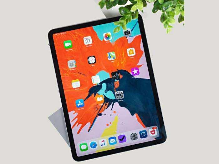 Samsung tablets in low price : सैमसंग के इन 5 टैब्स पर आप कर सकते हैं हजारों रुपए की बचत, देखें यह लिस्ट