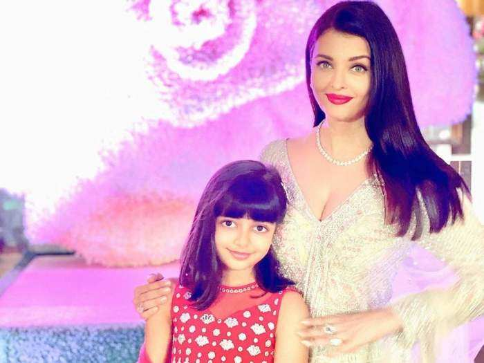 experience and special tips of bollywood actress on breastfeeding