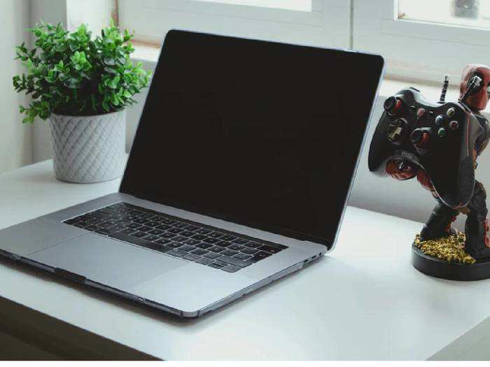 ₹60,000 से भी कम कीमत में खरीदें ये दमदार Gaming Laptops और बेहतर बनाएं अपना गेमिंग एक्सपीरियंस