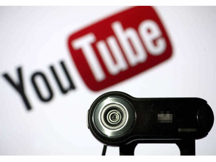 YouTube Shorts Creators can now earn up to $10000 per month