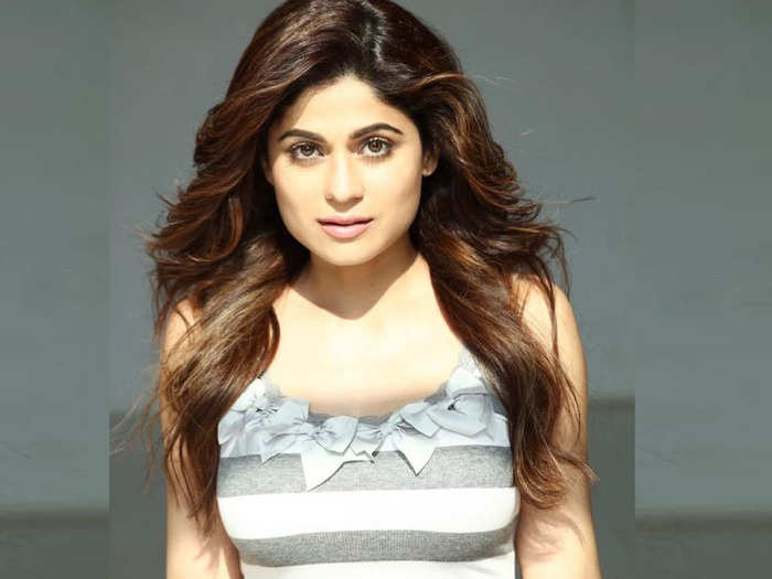 know all about shamita shetty bigg boss 15 or bigg boss ott contestant her source of income net worth fees