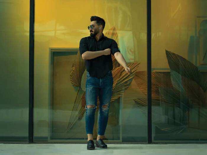 इन Stretchable Mens Jeans को पहनकर बेहतर बनेगी ड्रेसिंग स्टाइल और आपको मिलेगी पर्फेक्ट फिटिंग