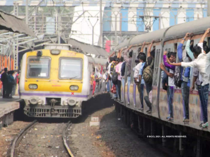railways ministry approves works for installation of cctv cameras in all train coaches