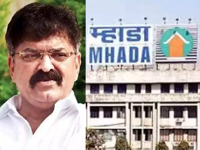mhada konkan board ready to offer 9000 houses on dussehra