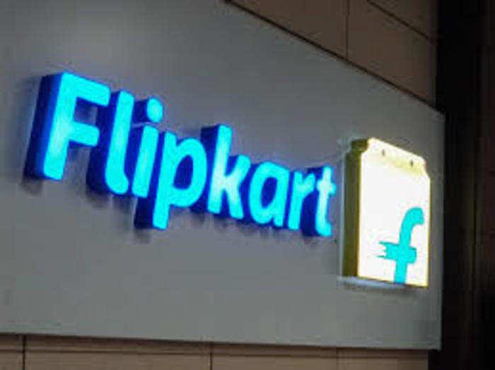 वॉलमार्ट ने 2018 में फ्लिपकार्ट में मैज्योरिटी हिस्सेदारी 16 अरब डॉलर में खरीदी थी।