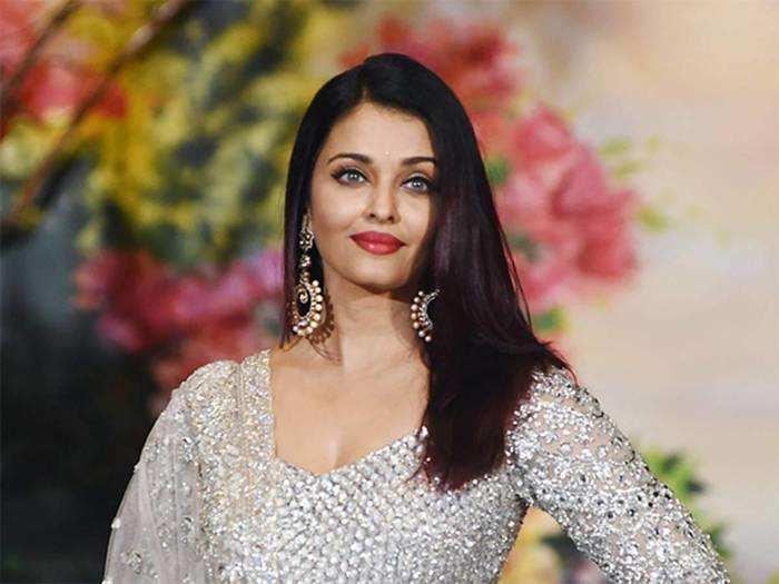 divya khosla kumar looks more than beautiful aishwarya rai bachchan at sonam kapoor anand ahuja wedding