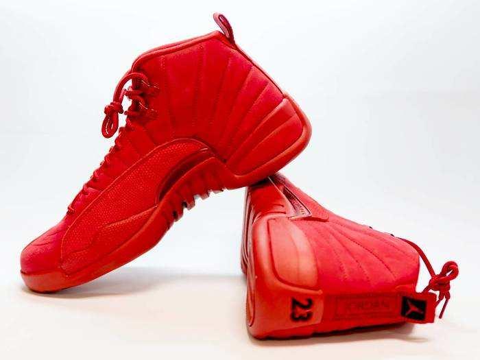 Offers On Running Shoes : 1 हजार रुपए वाले रनिंग शूज केवल 499 रुपए में खरीदना है, तो मिस न करें यह ऑफर