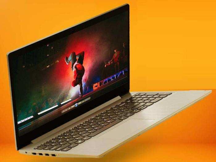 8GB तक RAM और पावरफुल बैटरी वाले Laptops मात्र 36 हजार रुपए में हैं उपलब्ध! देखें यह लिस्ट