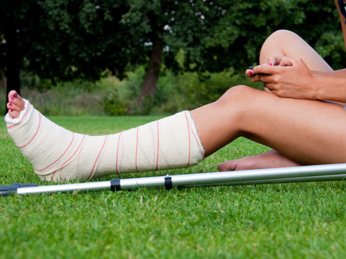 what are the causes of weak bones here are diet tips to strengthen it