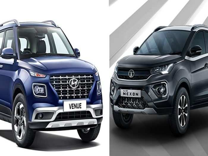 top 10 selling cars india in july 2021 check list