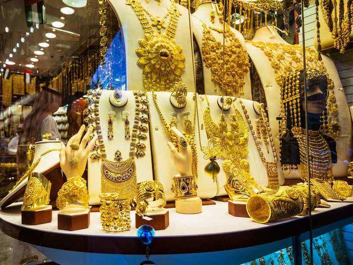 gold price today, silver price today, gold tumbles 312 rupee