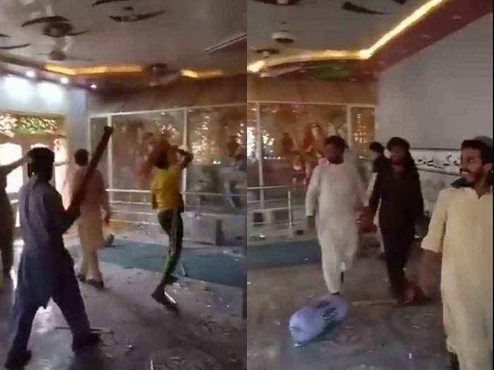 hindu-temple-attack