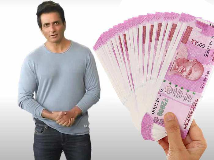 business idea: travel union app launched by sonu sood for travel agents, which will help them to earn more with zero investment