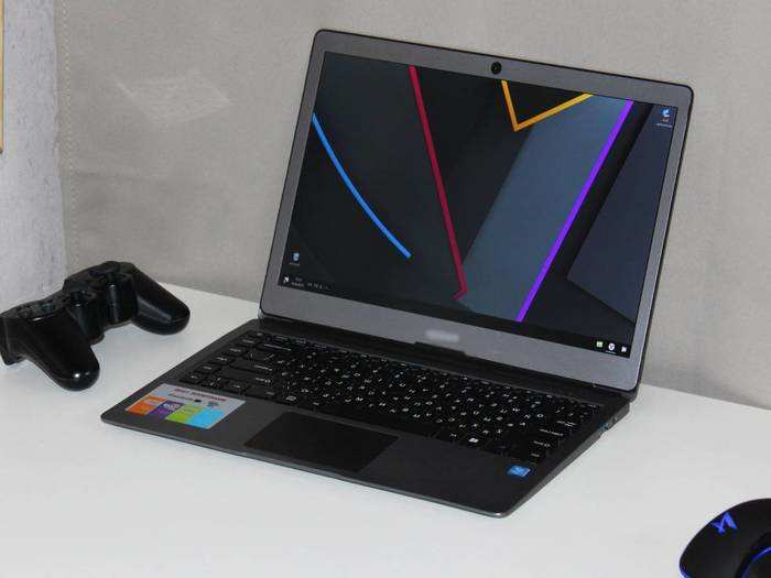 Laptop Deals : लंबा बैटरी बैकअप देते हैं ये लैपटॉप, फ्रीडम सेल में मिल रही है 13 हजार रुपए तक की छूट