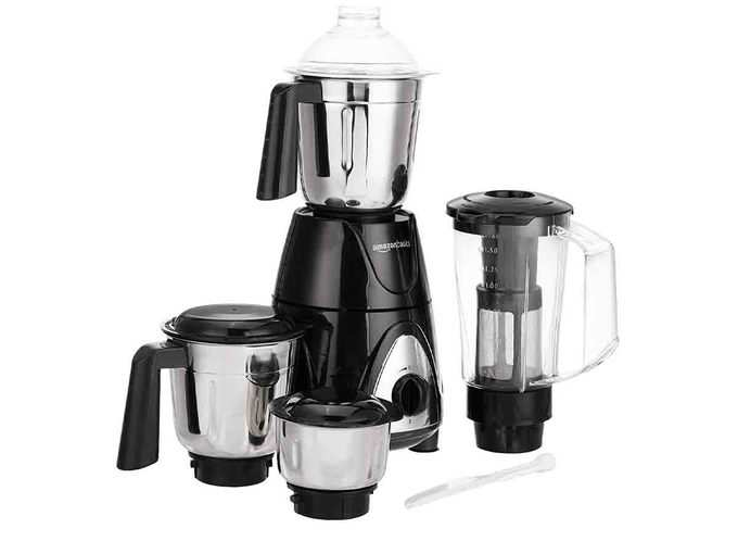 amazonbasics-premium-750-watt-mixer-grinder