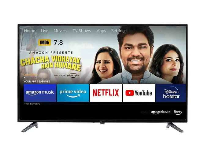 amazonbasics-32-inch-hd-smart-led-fire-tv