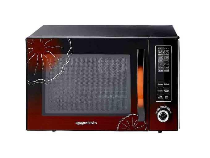 amazonbasics-30-l-convection-microwave