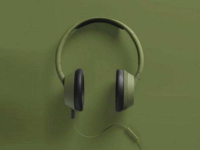 सिर्फ 899 रुपए में मिल रहे हैं दमदार साउंड वाले ये Wireless Headphones