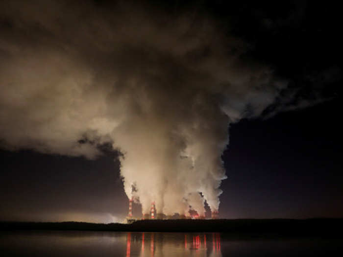 key points about climate change that you need to know about the ipcc report