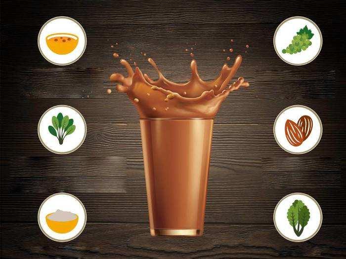 इन Health Drinks से पाएं भरपूर न्यूट्रिएंट्स और इंस्टेंट एनर्जी, बढ़ाएं इम्युनिटी और रहें स्वस्थ