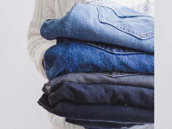 सॉफ्ट क्वालिटी और ब्रांडेड Jeans For Men से पाएं लेटेस्ट स्टाइलिश लुक, 1,000 रुपए से भी कम है कीमत
