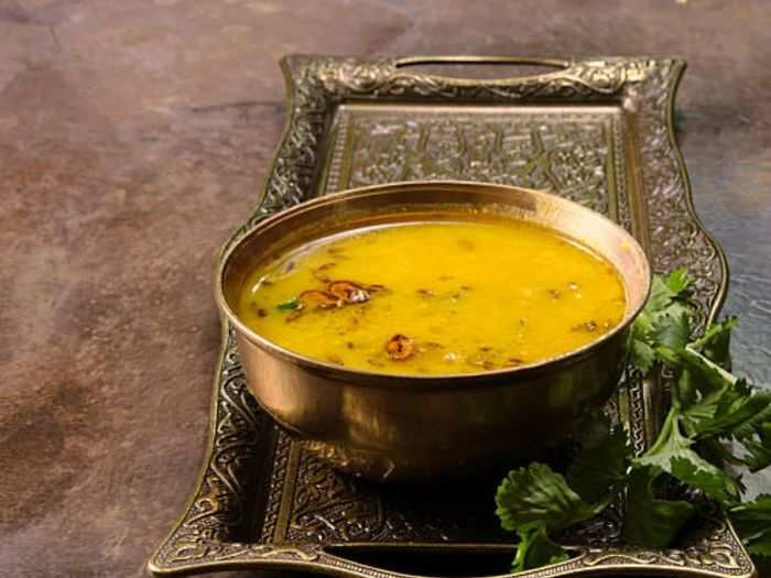 arhar dal is high in protein which is good for health and know its health benefits