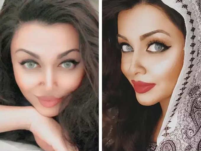 Aamna Imran