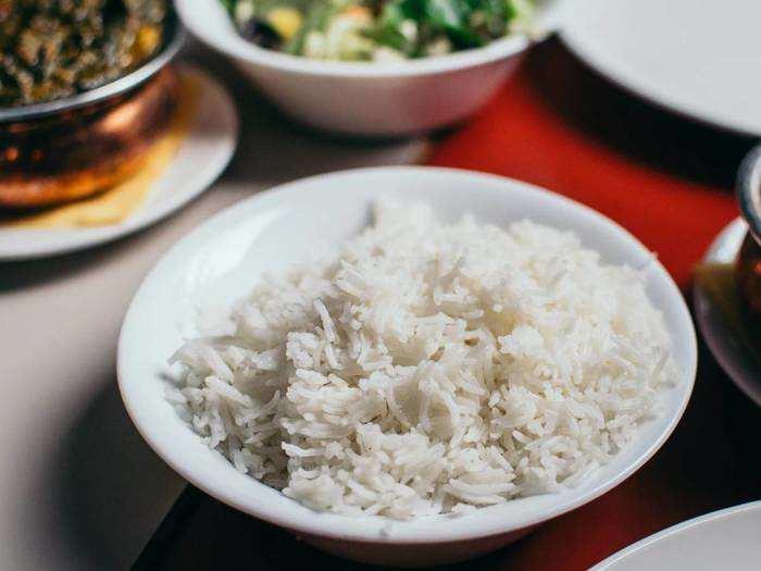 इन बढ़िया क्वालिटी वाले Basmati Rice से बनाएं स्वादिष्ट पुलाव, खीर और फ्राइड राइस