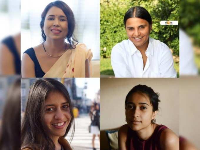 IFFM 2021-এ রেকর্ড: অংশ নিলেন ৩৪ জন মহিলা চলচ্চিত্র নির্মাতা