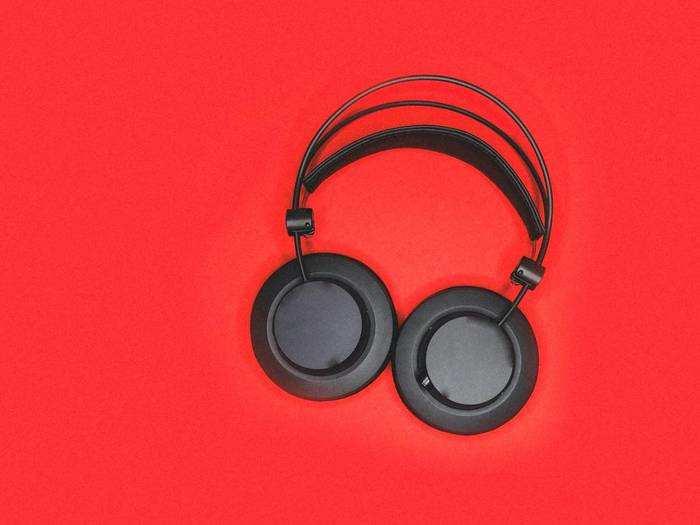 इन Headphones में पाएं स्टीरियो और हाई साउंड क्वालिटी जैसे कई फीचर, मिलेंगे 5 बेस्ट ऑप्शन