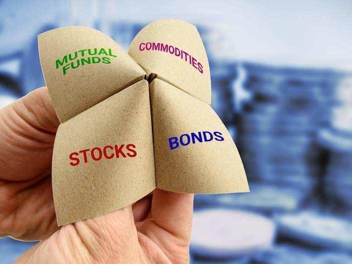 mutual-fund-combination