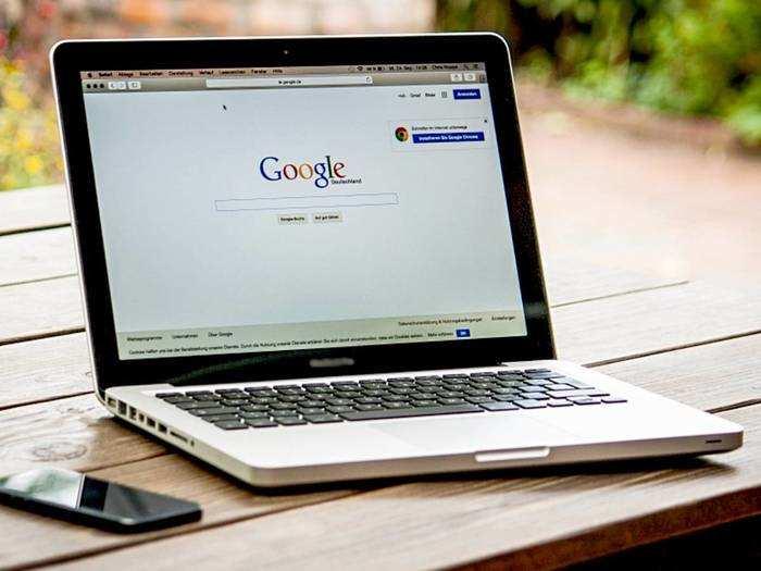 30 हजार रुपए से भी कम दाम में मिल रहे हैं ये Renewed laptops, मिलेंगे नए जैसे फीचर्स