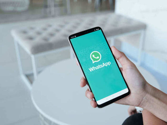 How to Setup Touch ID or Face ID On WhatsApp