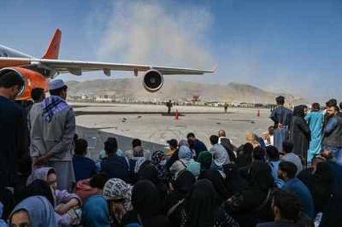 new category of visas for afghan nationals